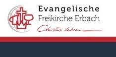 Evangelische Freikirche Erbach